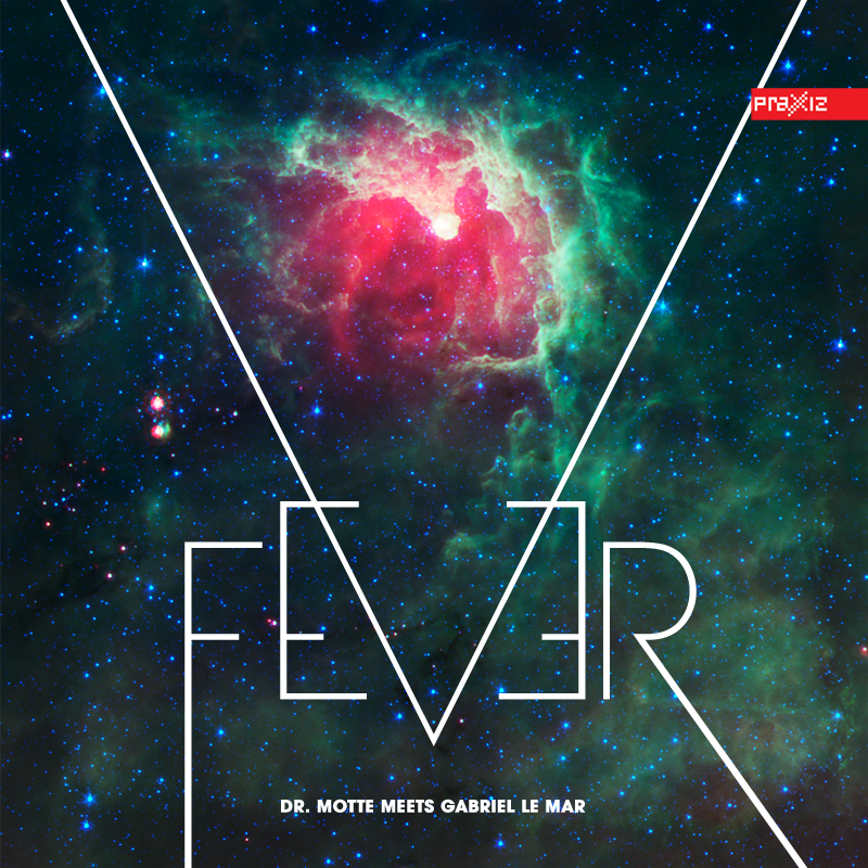 Fever EP