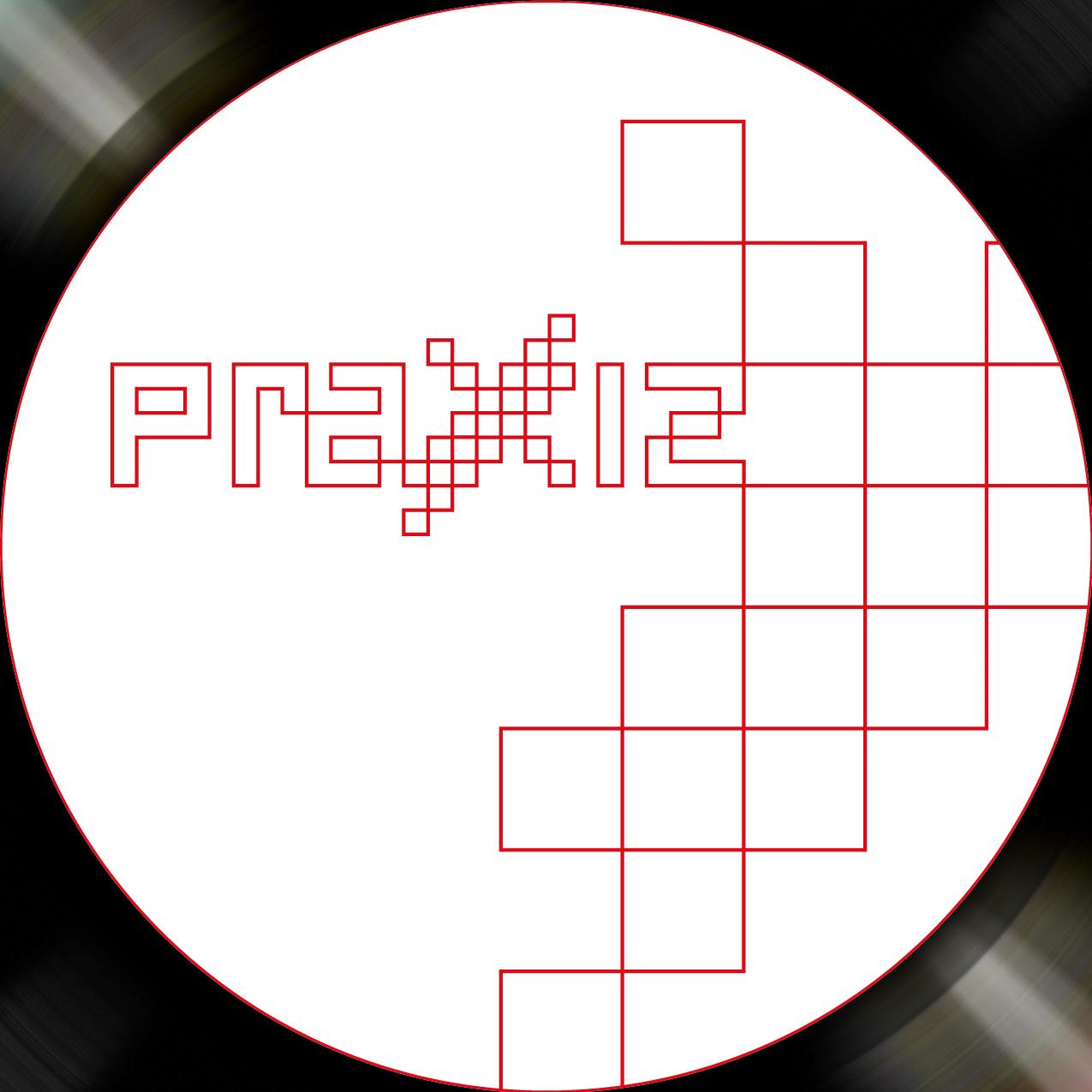 PRZ017_Room4_Vinyl_B