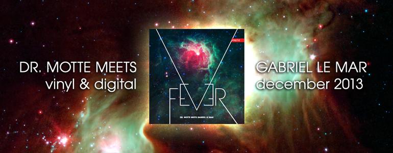 PRU018_Fever