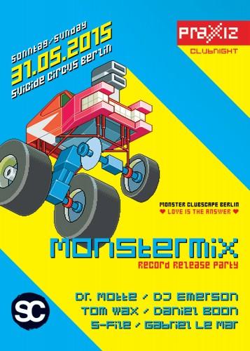 20150530_Monstermix_FlyerA6_CMYK